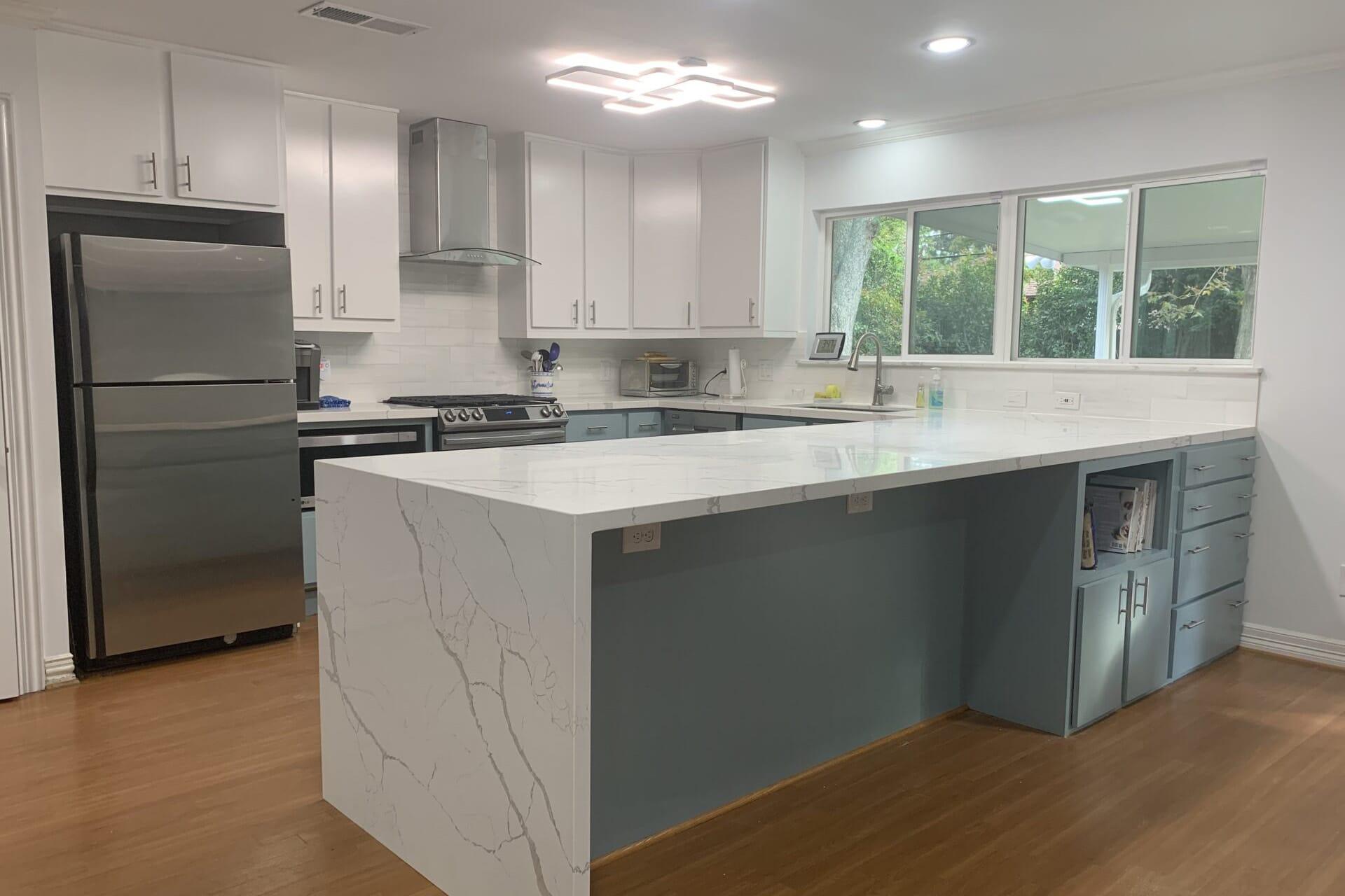 Kitchen MIF1