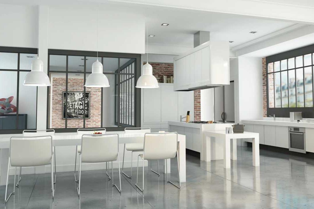 Kitchen MIF9