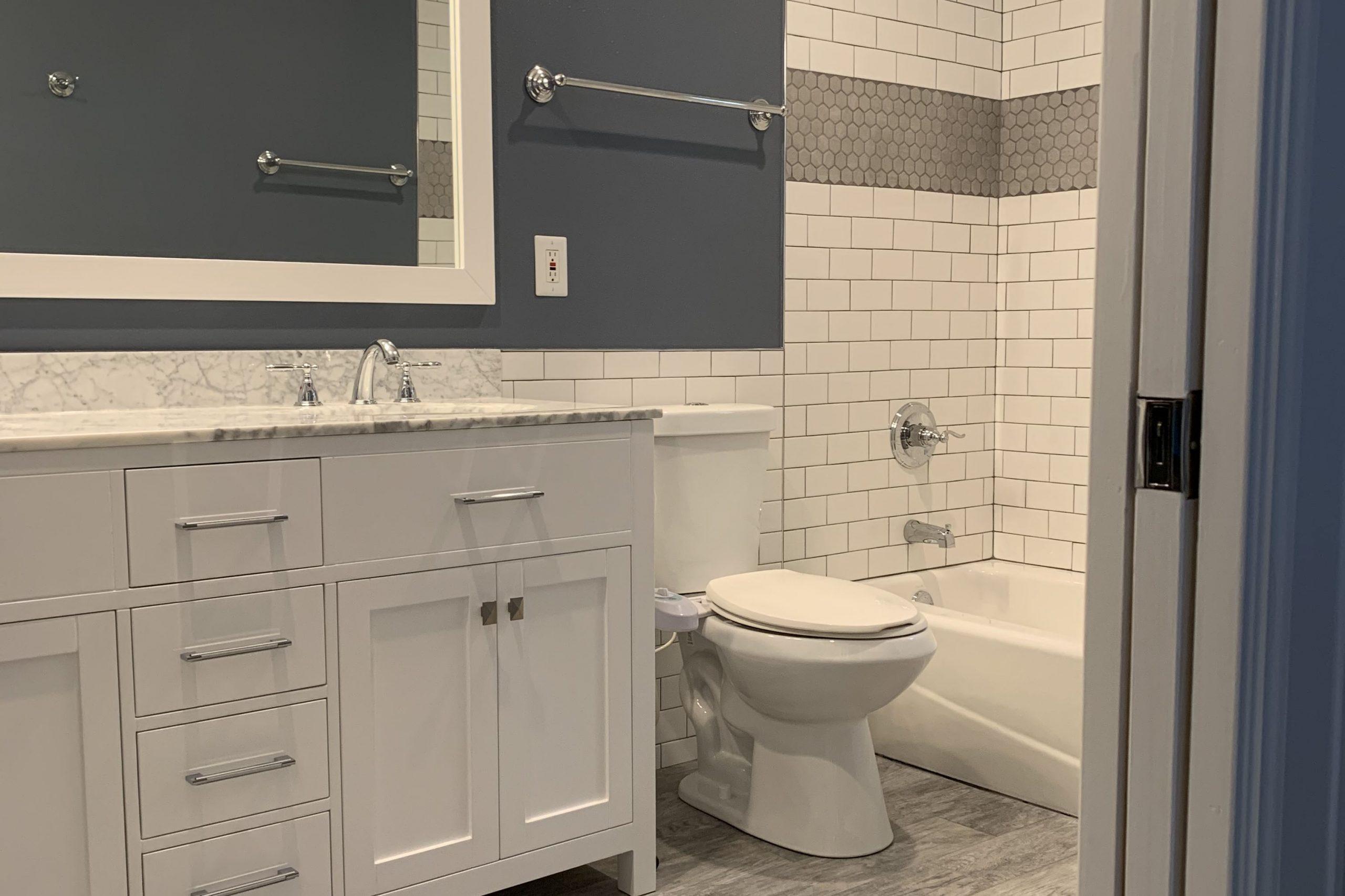 MIF Bathroom Gallery 2
