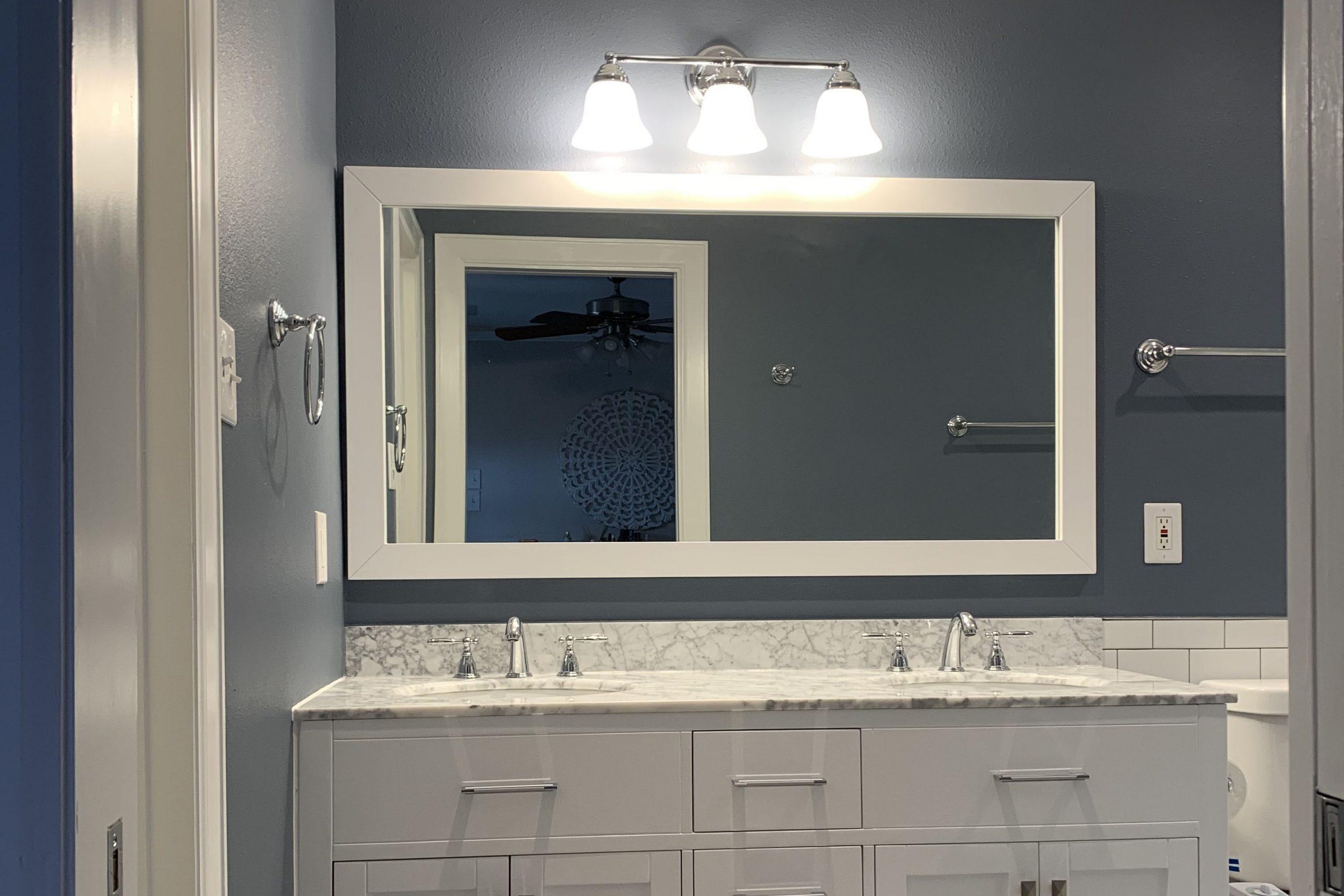MIF Bathroom Gallery 3