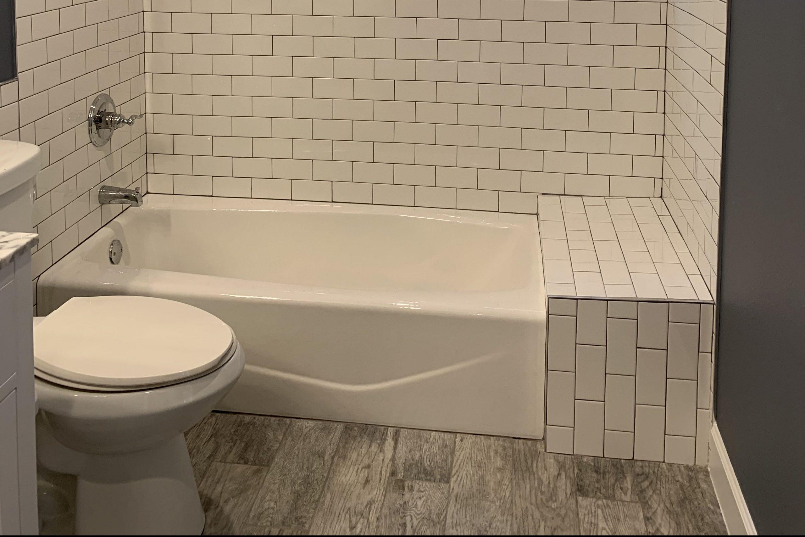 MIF Bathroom Gallery 4