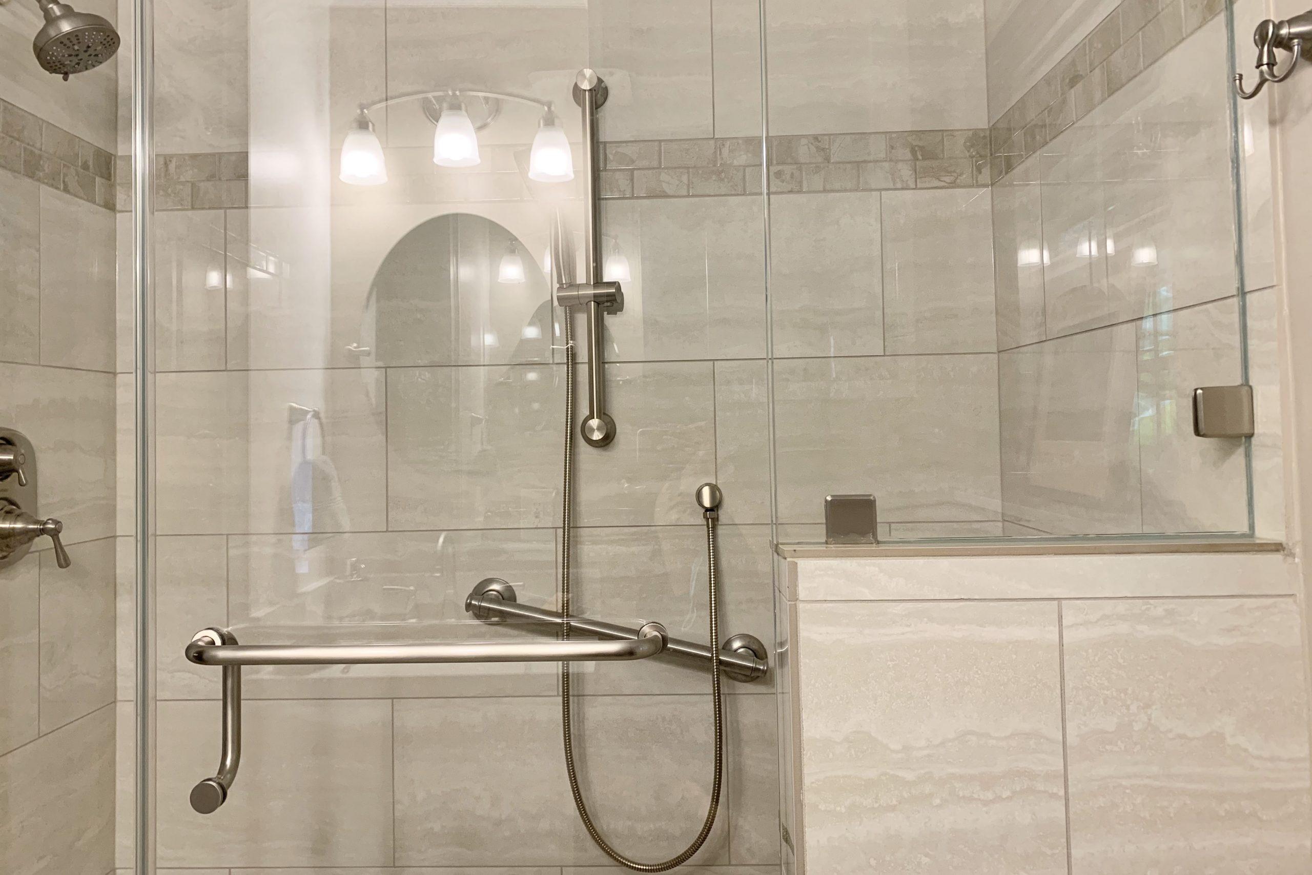 MIF Bathroom Gallery 5
