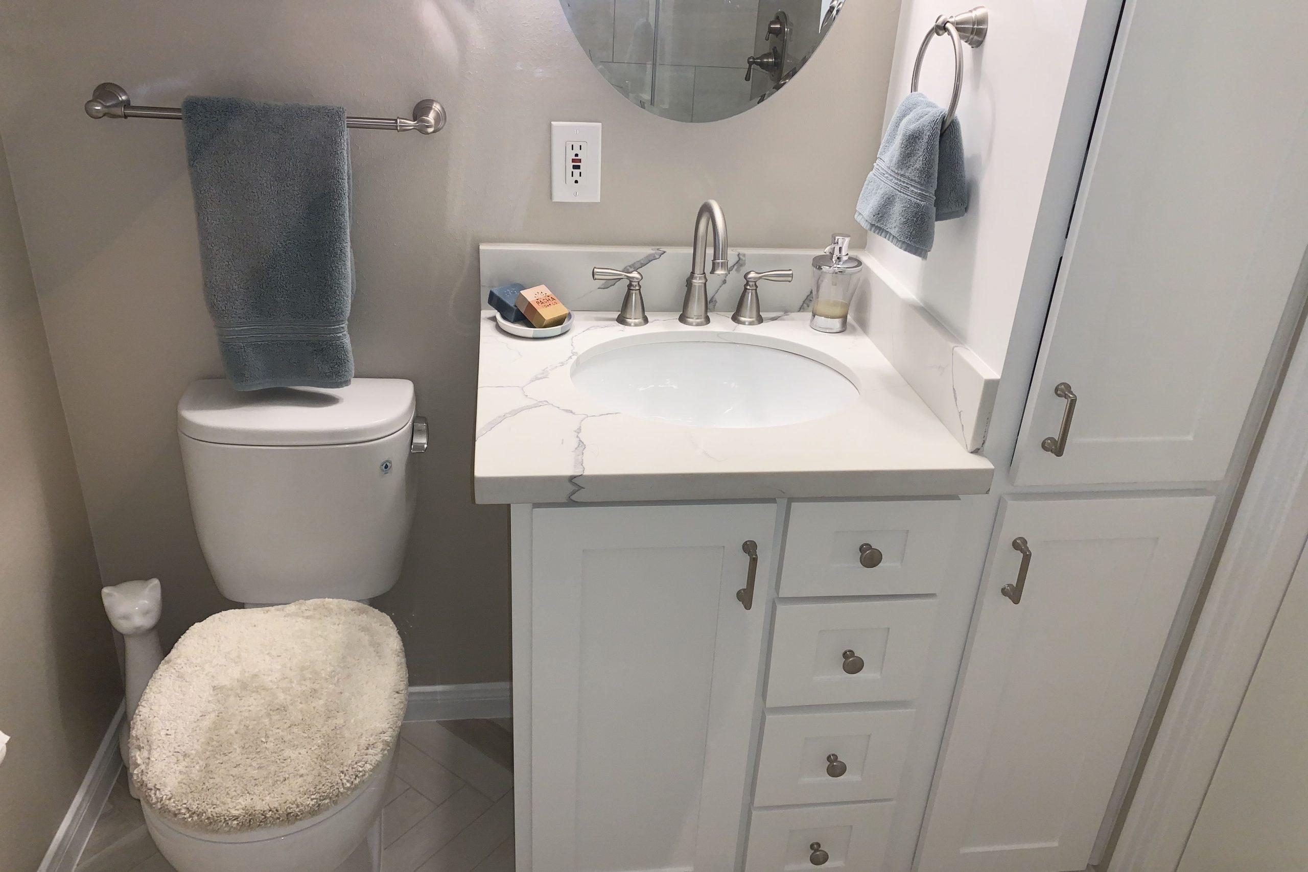MIF Bathroom Gallery 6