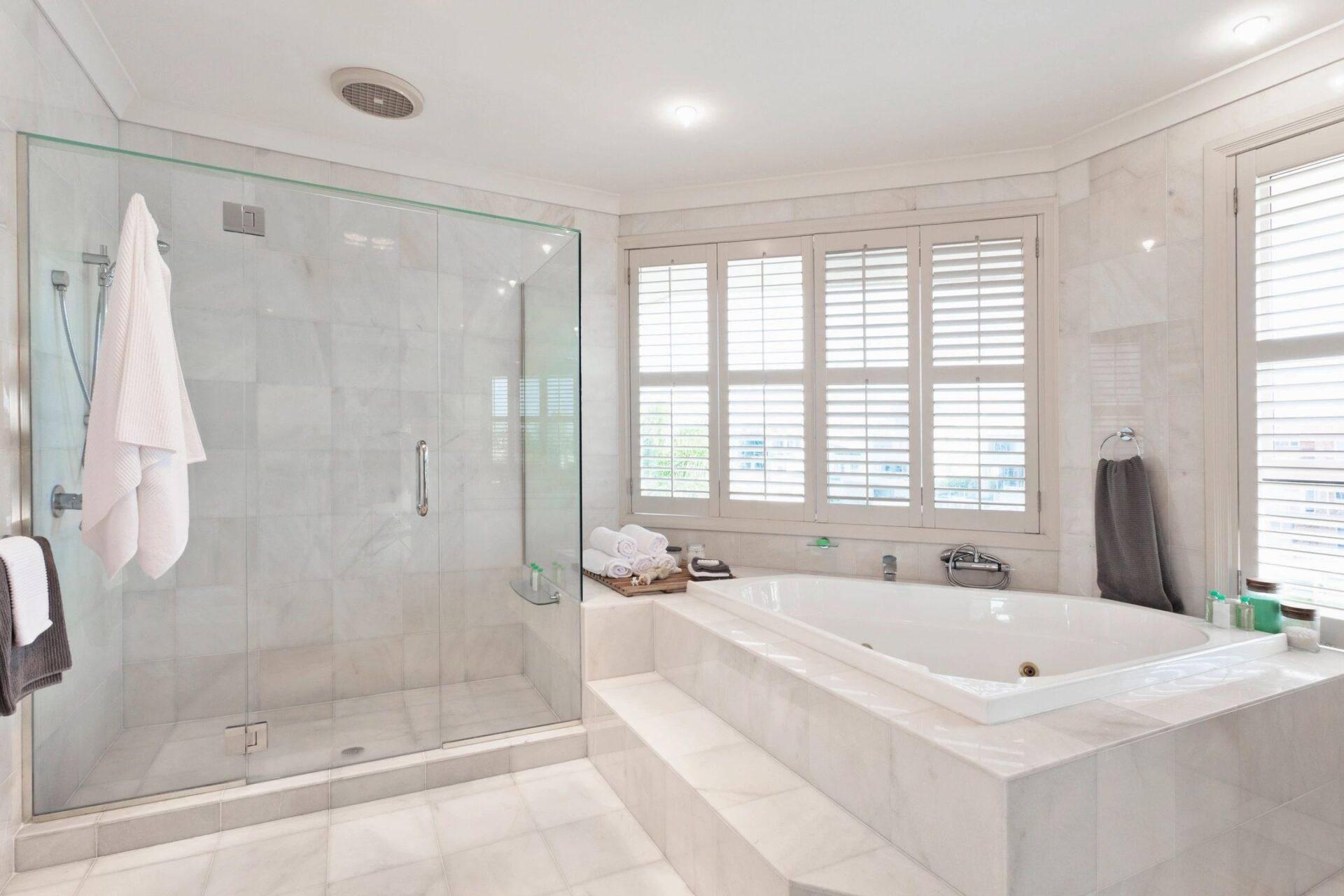 MIF-Bathroom-Gallery-7.jpeg